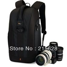 Lowepro Flipside 300 Digital SLR Photo Camera Bag professional DSLR Backpack with rain cover for CANON and Nikon     Tag a friend who would love this!     FREE Shipping Worldwide     #ElectronicsStore     Get it here ---> http://www.alielectronicsstore.com/products/lowepro-flipside-300-digital-slr-photo-camera-bag-professional-dslr-backpack-with-rain-cover-for-canon-and-nikon/