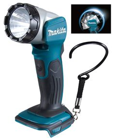 £27.92 from Buyaparcel. Makita DML802 18v 14.4v LXT Lithium-Ion Florescent 9 Position LED Light Pivot Torch