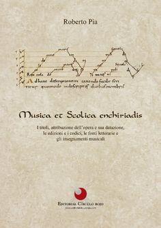 Medieval music manuscript sources