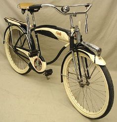 columbia 5 star bicycle photos - Google Search