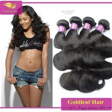 Distributor 100% Pure Original Grade 8A Clip In Human Hair Extensions  Sarah  whatsapp:+86 18366325875