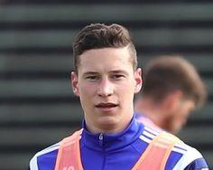 Calciomercato: Juve, Schalke resiste per Draxler, si punterà altrove?