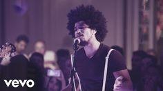 Preto no Branco - Os Sonhos de Deus ft. Lukão Carvalho, Eli Soares