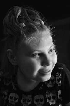 #Children Who Rely On #Marijuana To Survive - Piper's Story