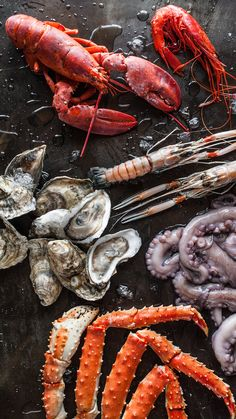 Shot for SaltAir Seafood Kitchen - Houston, Texasopening VERY soon!2015 © debora smail