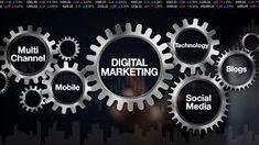 Make Money Online - internet marketing Good Healthy Snacks, Healthy Snacks For Kids, Make Money Online, How To Make Money, Money Today, Make Your Own Calendar, Fun Worksheets, Digital Marketing Services, Marketing Companies