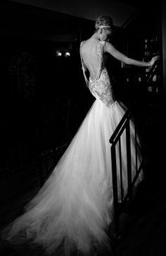 Robes de mariée on AliExpress.com from $197.0