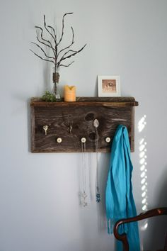 wreathstand made from bed post find ideas on facebook flowers and