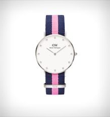 Buy Daniel Wellington Watches at Rushfaster.com.au - Free Shipping