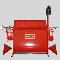 Система пожаробезопасности для котельной Popcorn Maker, Kitchen Appliances, Home, Cooking Ware, Home Appliances, House, Ad Home, Homes, Kitchen Gadgets