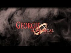 Trailer ufficiale Georgie il musical