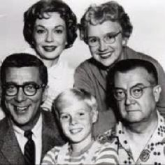 "Dennis  the Menace -""Hello Mr. Wilson""! 1959 - 1963 "" I loved this little boy. Wanted a son just like him. Got a grandson which is better"