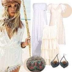 #gipsy #boho #monday #outfit #trovamoda #shoponline #girls #baby #havefun #goodmorning #love #babes #hippie shop at www.trovamoda.com