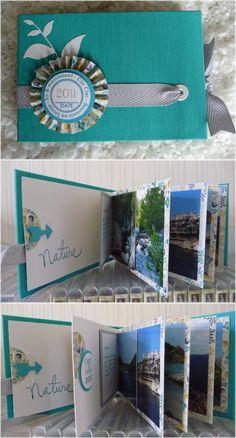 mini album corse