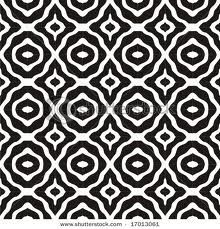 black and white patterns - Google Search