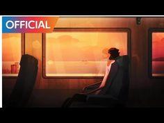 페퍼톤스 (Peppertones) - NEW CHANCE! MV