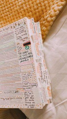 21 New Ideas Quotes Bible Verses Faith Art Journaling Bible Notes, Bible Scriptures, Faith Bible, Jesus Bible, Book Notes, Bibel Journal, Bible Doodling, Bible Study Journal, Art Journaling
