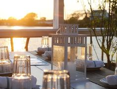 Theres always an influx of great new stores and restaurants in the Hamptons every summer—and this year is no different. Weve tried many of these—and have heard that others are great. Below, whats new (and …