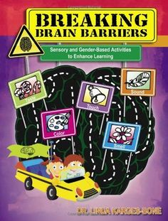Breaking Brain Barriers by Linda Karges-Bone, http://www.amazon.com/dp/1429115017/ref=cm_sw_r_pi_dp_NZVgrb0FMGAX8