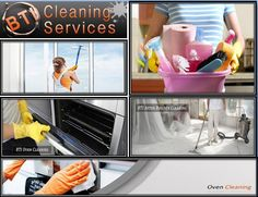 At BTI Cleaning Services, we are committed to providing the most diligent assistance regarding domestic cleaning services in Melbourne. We specialize in various types of cleaning chores, including but not limited to end of lease cleaning, one off cleaning, move out cleaning and carpet cleaning. Address- 133 Bridge Road Melton South Victoria 3338  Phone NO.0430 400 129