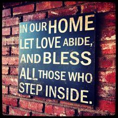inspiring_quote_033_quote