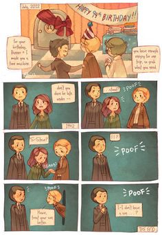 Just grab what you need…awww, the Avengers. So cute! He could have seen Petty but he got Stark's mom instead!! The feels