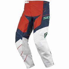 Prezzi e Sconti: #Scott 350 race 2016 arancione/blu/bianco 38  ad Euro 99.90 in #Scott #Abbigliamento sportivo donna