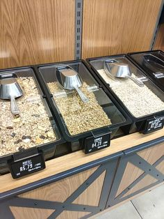 Package Free Shopping In Constantia Pick N Pay! Is It True? - Eco Friendly Living In South Africa Zero Waste, Eco Friendly, Packaging, Green, Shopping, Wrapping