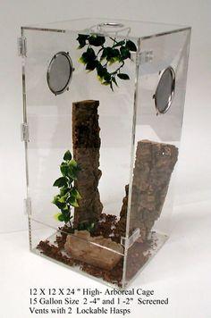 Buy OASE Biorb 45620 silver acrylic Classic 15 liter gallon aquarium new READ at online store Reptile Room, Reptile Cage, Reptile Enclosure, Acrylic Aquarium, Aquarium Kit, Tarantula Habitat, Self Sustaining Terrarium, Biorb, Crested Gecko