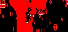 Animation « MOTOMICHI: JAPONES HASTA LA MADRE