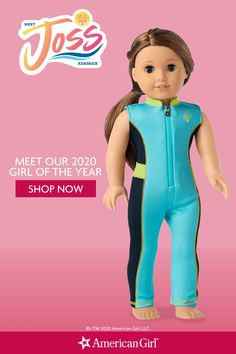 All American Girl Dolls, American Girl Clothes, Girl Doll Clothes, Doll Clothes Patterns, Doll Patterns, Disney Princess Cartoons, Frozen Elsa And Anna, Baby Girl Toys, Cute Little Baby