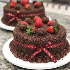 [New] The 10 Best Dessert Ideas Today (with Pictures) - Chocolate Desserts, Fun Desserts, Chocolate Cake, Cake Decorating Videos, Birthday Cake Decorating, Sweet Recipes, Cake Recipes, Dessert Recipes, Dessert Ideas