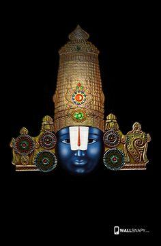 Tirumala tirupati devasthanam online booking for kalyanam
