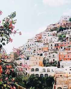 adventure travel, welt, amalfi coast, places to travel, travel destinations. Oh The Places You'll Go, Places To Travel, Travel Destinations, Destination Voyage, Travel Aesthetic, Summer Travel, Vacation Travel, Family Travel, Holiday Travel