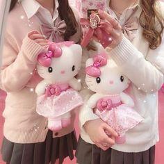 My Melody, Wall Wallpaper, Furry Art, Sanrio, Animal Crossing, Vintage Toys, Baby Dolls, Hello Kitty, Kawaii