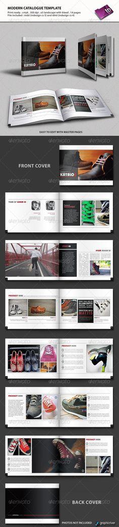 Web Design Proposal US Letter Proposals, Proposal templates and - web design proposal template