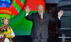 Лукашенко умеет шутить 1 апреля про союзное государство с Россией https://joinfo.ua/politic/1202053_Lukashenko-umeet-shutit-1-aprelya-soyuznoe.html {{AutoHashTags}}