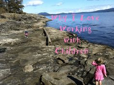 I love what I get to do for a living! Here are 8 reasons why I love working with children, whether it's in daycare, preschool, or private child care. Jobs Australia, Child Care, Working With Children, Preschool, Love, Big, Amor, Kid Garden, Kindergarten