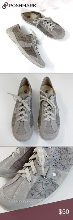 Dress Best Remonte 21 ImagesShoesFashionBlack Sandals odCxeBrW