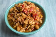 Recipe:+Slow+Cooker+Chicken+Provencal