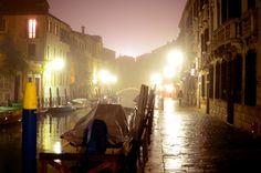 misty_Venice Daily Photo