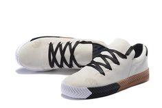 Adidas Originals Alexander Wang Shoes Adidas Originals Alexander Wang Shoes [adidasoriginals-105] - $62.00 :