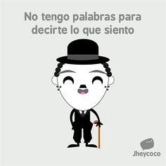 #jheycoco #ilustracion
