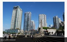 Condo Pre-sales Are Exempt From B.C.'s New Assignment Rules.