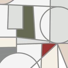 sneak peek of the mural design for the 7132 cafe! Therme Vals, Graphic Art, Graphic Design, Cafe Shop, Wall Design, Studio, Interior, Instagram Posts, Artwork