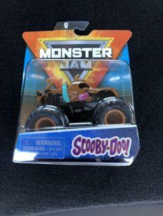 120 wyatt s monster trucks ideas in