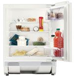 Can I put a built-in dishwasher next to a built-in fridge? - http://advice.diy-kitchens.com/customer-questions/can-i-put-a-built-in-dishwasher-next-to-a-built-in-fridge/