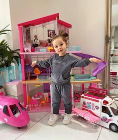Cute Baby Pictures, Baby Photos, Cute Babies Photography, Future Mom, Barbie Dream House, Cute Baby Girl, Baby Fever, Baby Items, Baby Kids