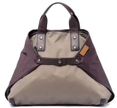#CalvinKleinJeans #AW2013 #tote #bag #fashion #fashionblogger #CKJ