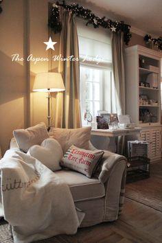 The Farmhouse - Aspen Winter Lodge